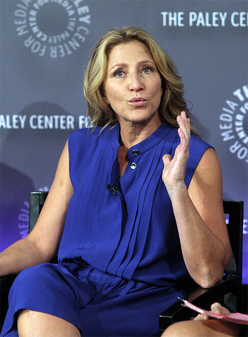 PaleyFest: Made In NY - Nurse Jackie