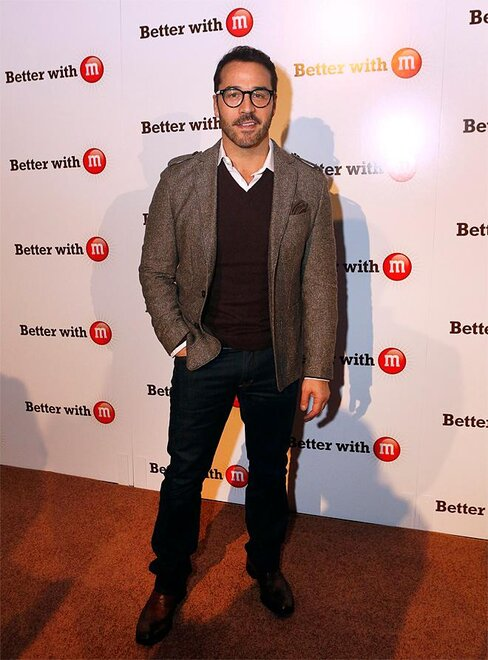 """""""Better With M"""" Kick-Off Event"""