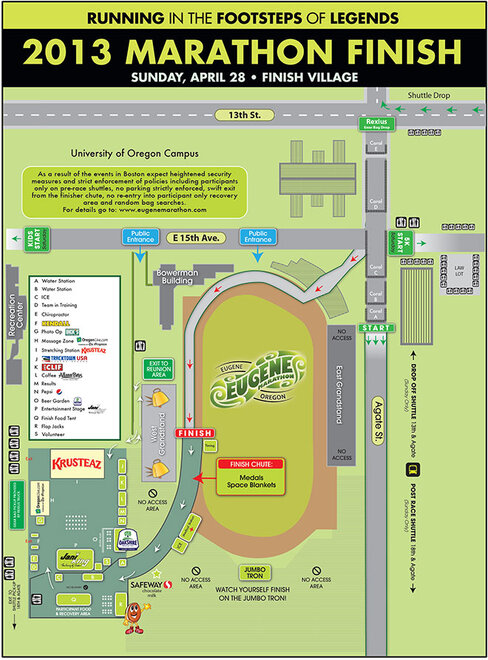 2013-Eugene-Marathon-finish-map