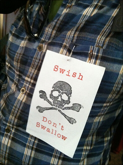 swish-don't-swallow