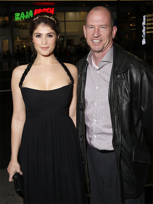 Premiere of  Hansel &amp; Gretel Witch Hunters