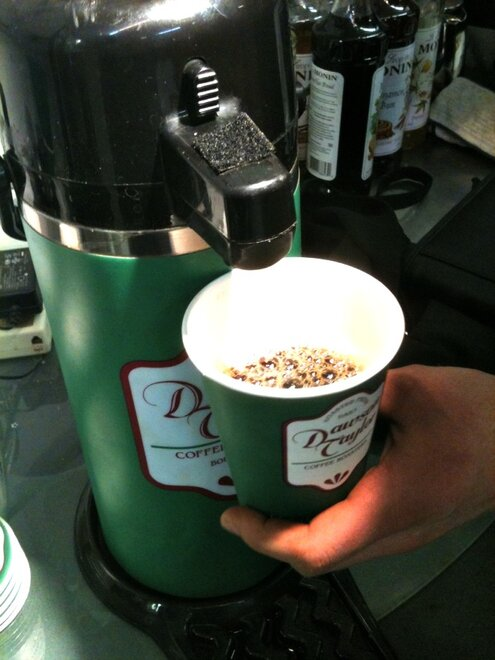 130320_Coffee_Dispenser
