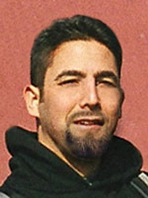 FBI Most Wanted Daniel Andreas San Diego (10)