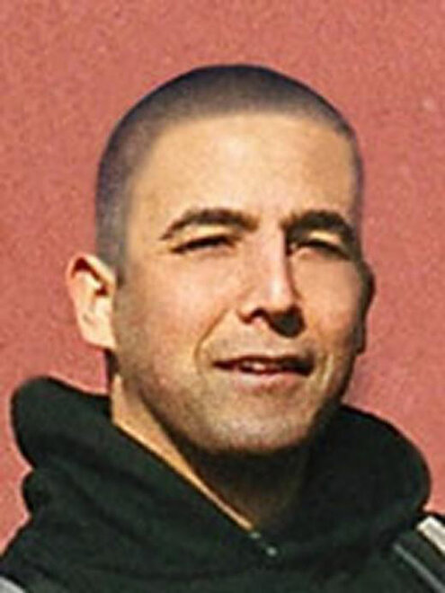 FBI Most Wanted Daniel Andreas San Diego (11)