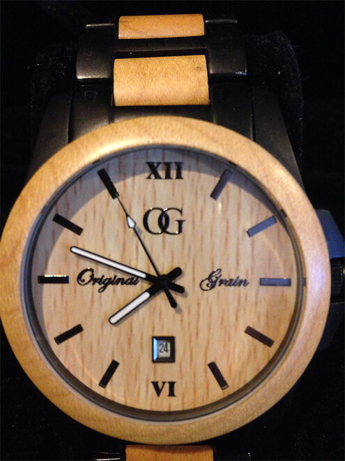 Original Grain watchmakers (5)
