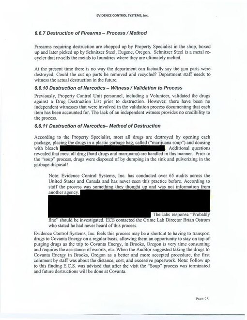 Redacted-PCU-Executive-SummaryFINAL3-25