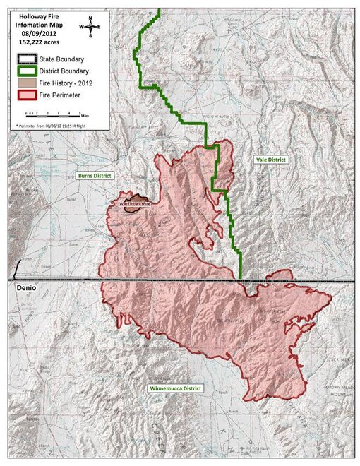 holloway-fire-map-660
