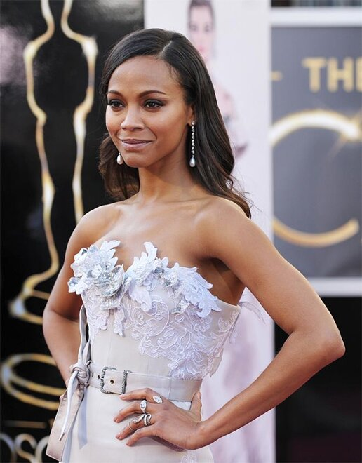 85th Academy Awards - Arrivals