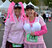 Komen Race for the Cure 2013 (65)