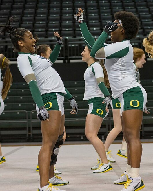 Oregon Acrobatics and Tumbling 3-0 (4)