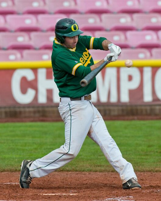 Oregon Club Baseball 2013 (7)