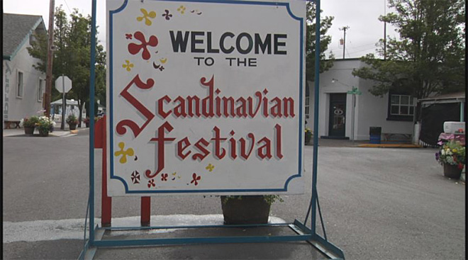 53rd Scandinavian Festival in Junction City01