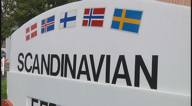 53rd Scandinavian Festival in Junction City02