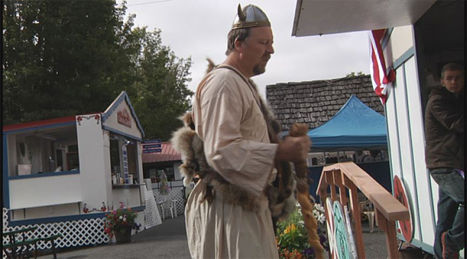 53rd Scandinavian Festival in Junction City03
