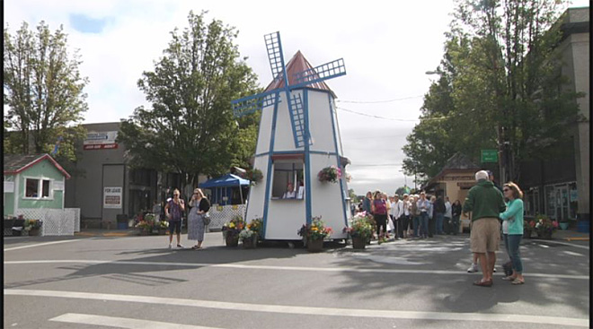 53rd Scandinavian Festival in Junction City06