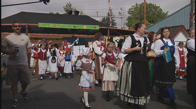 53rd Scandinavian Festival in Junction City08