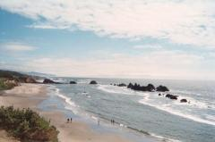 Beauty of the Oregon Coast!