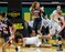 Oregon v Oregon State January 15 (5)