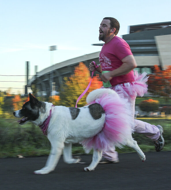 Komen Race for the Cure 2013 (9)