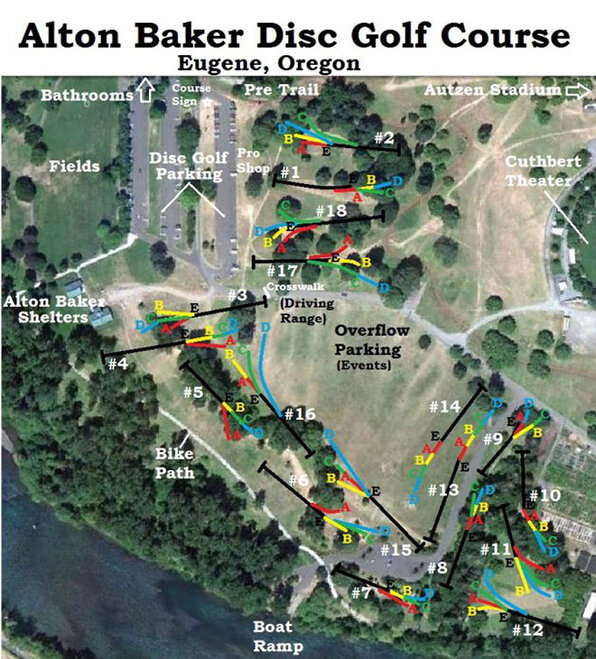 130327altonbaker-coursemap