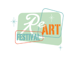 NextStep hosts 2nd ReArt Festival