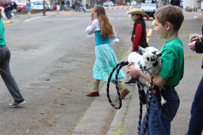 61st annual Junction City Pet and Costume Parade (21)
