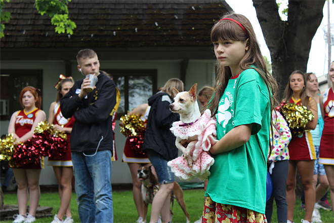 61st annual Junction City Pet and Costume Parade (23)