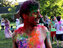 University of Oregon Holi Festival 2014 (14)