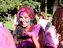 University of Oregon Holi Festival 2014 (20)