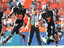 Oregon St Hawaii Football