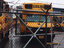 Boy with autism left alone on school bus (1)