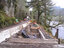 Sweet Creek Road repair along Siuslaw River (86)