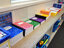 Teacher spends own money on supplies for classroom (1)