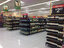 Walmart Neighborhood Market photos (9)