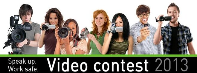 Safety video contest open to all Oregon students
