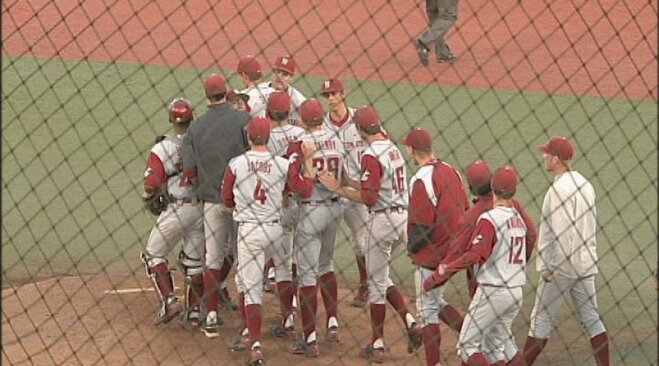 Beavers 'Coug It' in extras against Wazzu