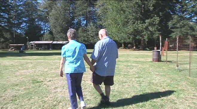 Coquille couple celebrates 58th anniversary (3)