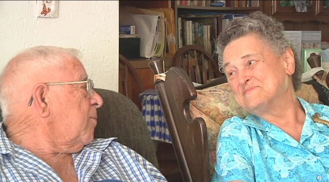 Coquille couple celebrates 58th anniversary (8)