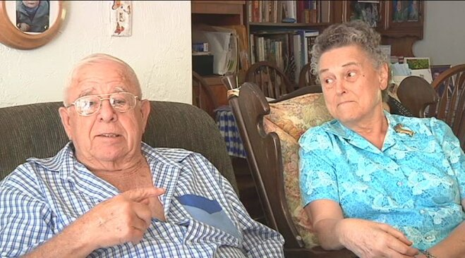 Coquille couple celebrates 58th anniversary (9)