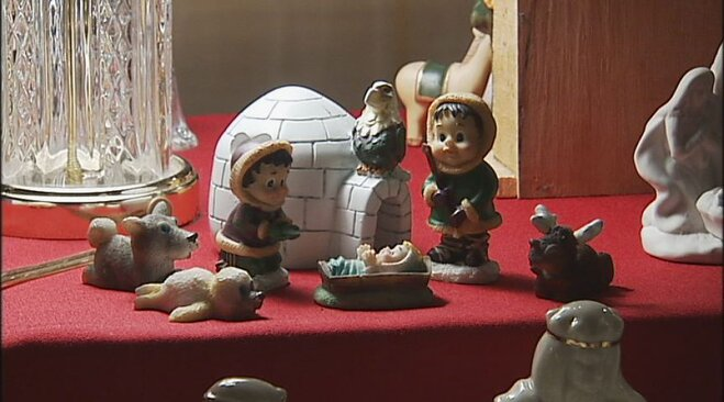 Creche Exhibit (15)