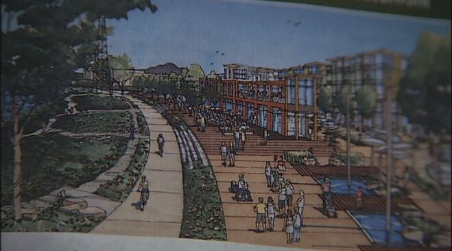 Downtown Eugene comeback story (3)
