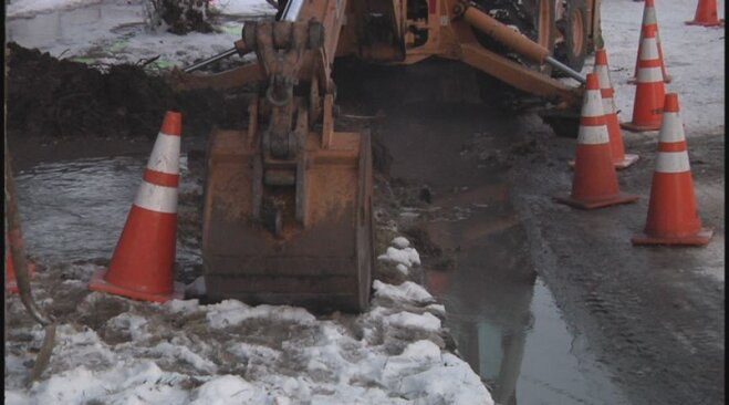 EWEB water main break December 10 (12)