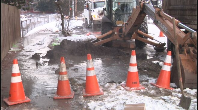 EWEB water main break December 10 (13)