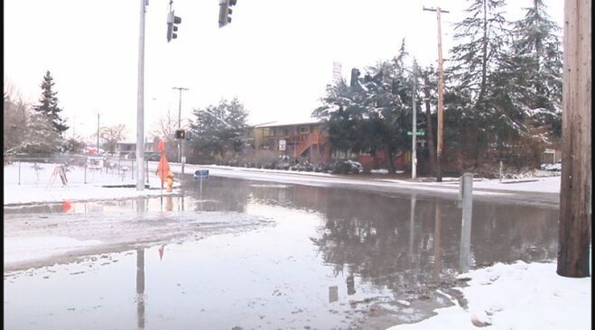 EWEB water main break December 10 (15)