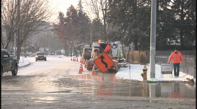 EWEB water main break December 10 (9)