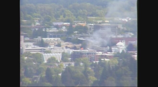Fire in downtown Eugene on June 18 (3)
