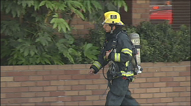 Hazmat response in downtown Eugene on May 18 (7)