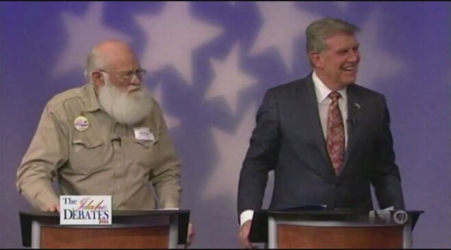 Idaho GOP gubernatorial debate 2014 (1)