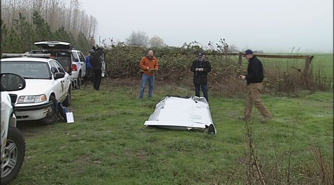 NTSB November 27 at scene of fatal plane crash (6)