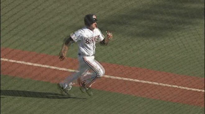 No. 7 Beavs open up USC series with 10-4 win